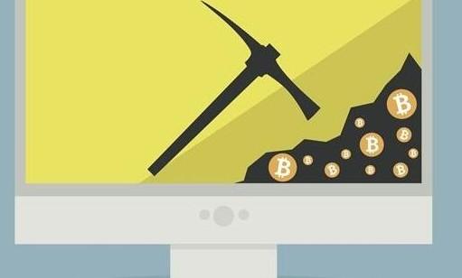 什么是区块链挖矿2.0