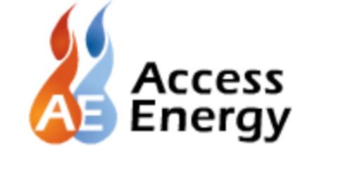 Access Energy将在上海HEATEC展会展示 Thermapower余热回收系统