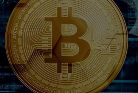 一种全新的阴谋论正准备用一种新的加密货币取代比特...