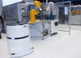 IT和OT的融合成为第四次工业革命的新趋势