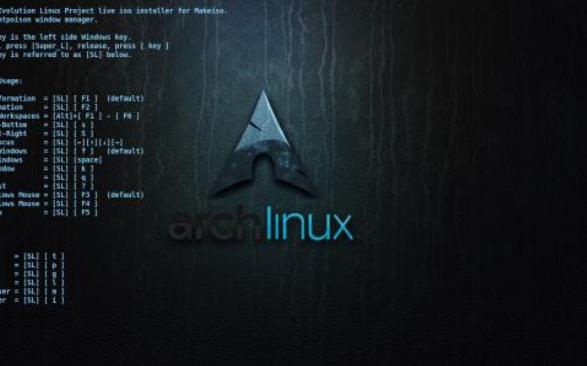 GNU ARM汇编入门教程的详细资料免费下载