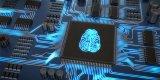 详细分析人工智能芯片的发展现状及趋势
