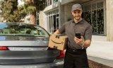 汽车行业的变革,正在从技术本身向产品服务和商业模式延伸