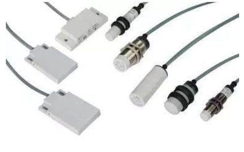 电容传感器的技术原理是怎样的与如何进行实际应用