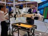 限制AI技术出口并不能遏制中国发展
