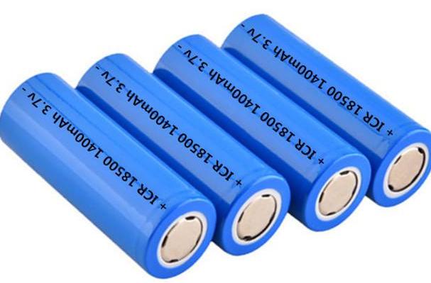 国外采用硅和磷烯研发出全新复合物 可提升电池充电...