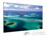 长虹激光电视获市场良好口碑 并以更高的竞争力位于...