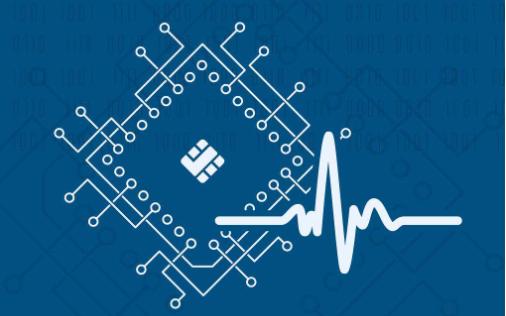 信号与系统的教程课件资料免费下载