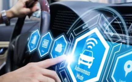 无人驾驶汽车最新消息:苹果坚持自主系统 深度学习...