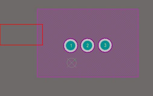 如何在Altium Designer上面建立自己的3D库
