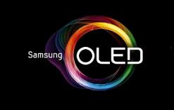 OLED大规模出货 维信诺撬杠杆风险最大