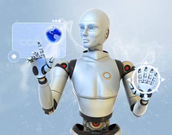 中国本土高新技术企业不断增加 机器人落地应用前景...