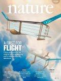 人类历史上第一架由离子引擎推动的飞机,这架飞机究...