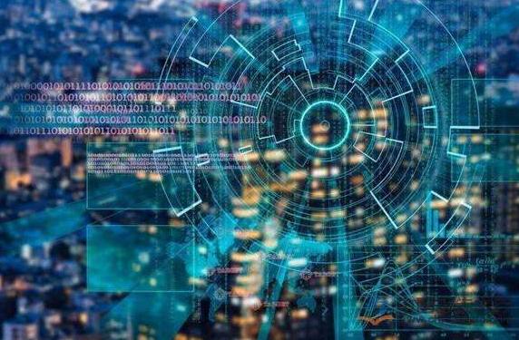 攻占智慧安防制高点 AI科创企业还需努力