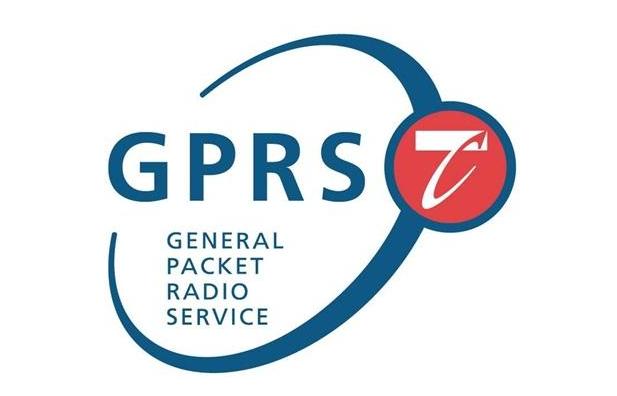 浅谈GPRS与WAP之间的区别