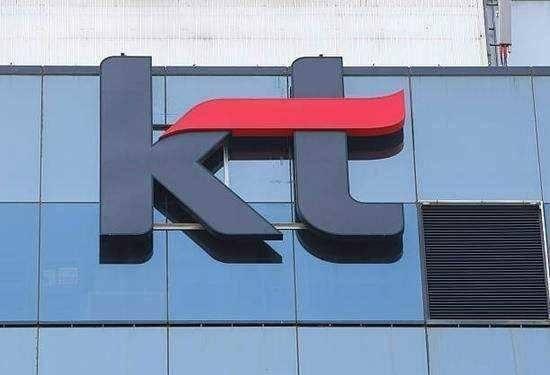 韩国KT电信推出AI解决方案将于明年应用于自己的...