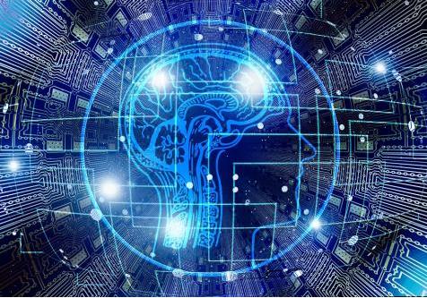 人工智能要积极跟上时代的脚步 力争在新一轮革命中...