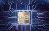 5G建设将成为未来带动PCB产业增长的重要动力