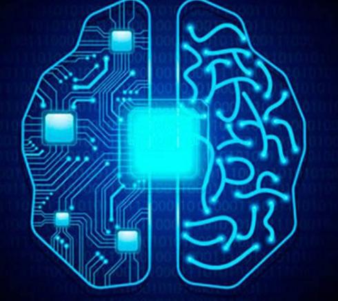 人工智能时代下 智能照明有望普及
