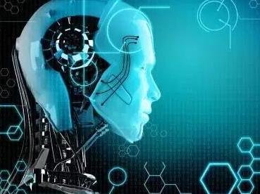 人工智能时代下 物业机器人开始兴起