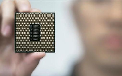 与高通合作的华芯通开始量产昇龙4800芯片