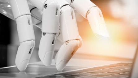 人工智能和物联网将颠覆现有的商业模式