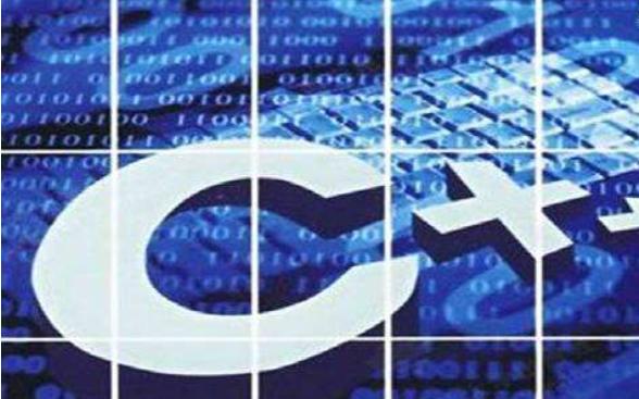 中软的一套面试题和一些C++的经典面试题资料合集免费下载