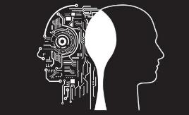 盘点AI机器人三大应用方向