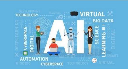 联发科在AI芯片手机行业已处领航地位