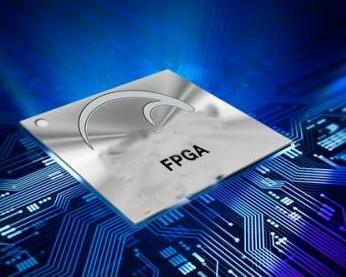 GPU跃升为领头羊 以FPGA为主的英特尔也加紧...
