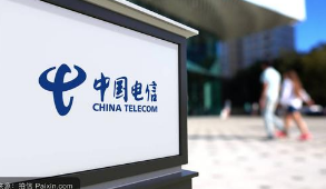 中国电信即将在全国范围内试商用VoLTE业务
