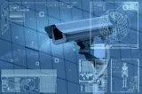 安防AI大数据的流程解析及数据处理技术