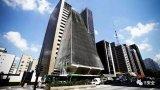 巴西最大的专业协会在线泄露其三个数据库中数百万个人数据记录