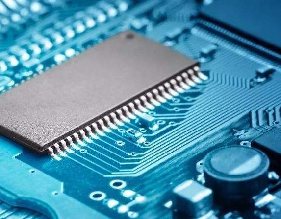 英飛凌與DENSO合作 將為汽車電子系統建立最佳的半導體解決方案