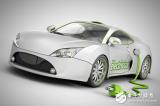 补贴退坡进入倒计时 动力电池企业如何应对挑战