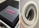 凌志新材:PACK安全防护/轻量化材料的求索之路