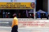 巴布亚新几内亚不接受西方国家提出的建议,将继续维...