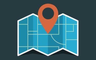 RTK GPS板卡驱动电路龙8国际娱乐网站的龙8国际娱乐网站原理和开发资料