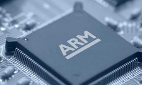 简析ARM内核和架构概念及其之间的关系