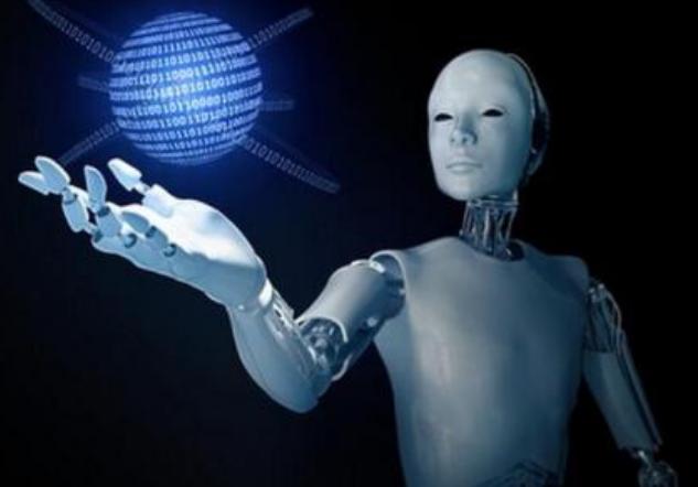 简述AI驱动的内容检测技术的功能和局限性