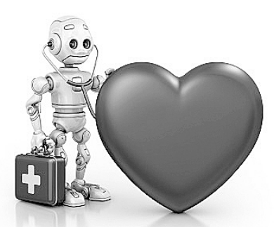 人工智能应用新热点 预测和治疗抑郁症