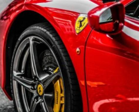 区块链将最大化的提高汽车行业的成本效益