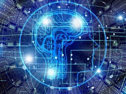 优步研发出人工智能新算法 取得了不小的进展