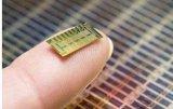 MEMS传感器将迎来新的浪潮,MEMS传感器有何...