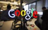 中国手机厂商在全球智能手机市场的影响力巨大,谷歌...