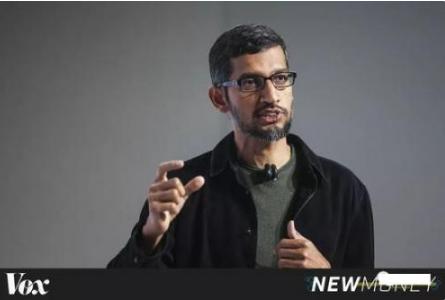 谷歌押注人工智能 意图抢占智能手机市场