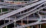 中国的智慧城市、智能交通、智慧汽车未来重要发展方...