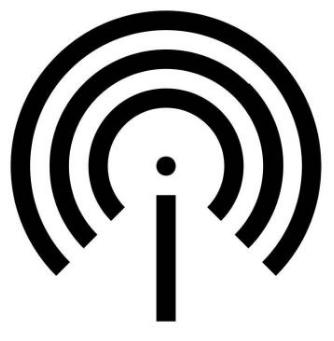 连尚网络正式启动卫星计划 目标在2026年为全球提供免费卫星网络
