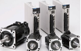 13种伺服电机常见的故障问题维修方法