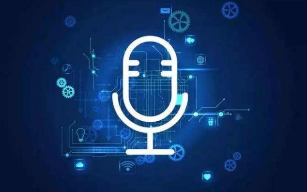 语音识别中为什么会出现带宽失配如何进行补偿分析资料概述